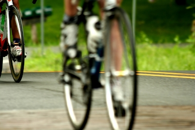 1169401-bicycle-road-race